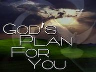 Gods-Plan-250x188